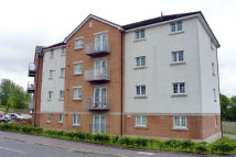2 bed Apartment in Stewartfield Gardens...
