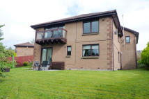 4 bedroom Detached property in Mccallum Grove...
