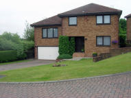 4 bed Detached property for sale in Mccallum Place...