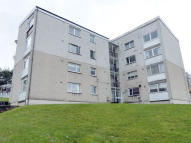 Flat for sale in Owen Avenue...