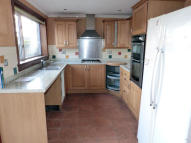 Terraced property for sale in Glen More, East Kilbride...