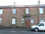 Ground Flat for sale in East Main Street, Darvel...