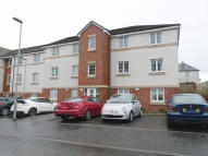 Apartment for sale in Kirktonholme Gardens...