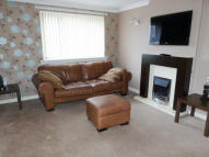 2 bedroom Ground Flat for sale in Riccarton, East Kilbride...