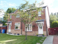 3 bed semi detached home in Malcolm Gardens...