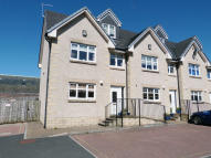 Town House for sale in Faichney Fields...