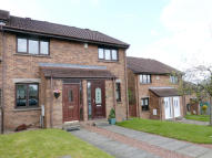 Caithness Road Terraced property for sale