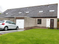 2 bed End of Terrace property for sale in Derwentwater...