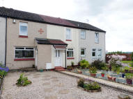 Blaeshill Road Terraced house for sale