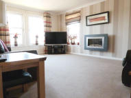 2 bedroom Apartment in Strathwhillan Court...