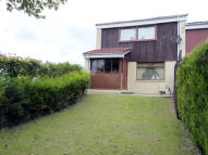 2 bedroom End of Terrace home in Stobo, East Kilbride...