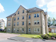 2 bed Penthouse in Strathwhillan Court...