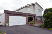 Detached house in Inchkeith, East Kilbride...