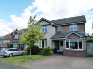 4 bed Detached home in MITCHELL GROVE...