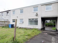 4 bedroom Terraced property for sale in North Berwick Crescent...