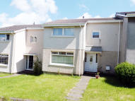 4 bedroom Terraced property in Ballochmyle...