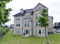2 bedroom Apartment for sale in Strathwhillan Court...