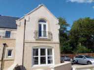 End of Terrace house for sale in BAILEY GROVE...
