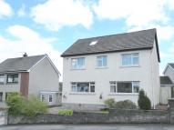 Detached property for sale in Wellhall Road, Hamilton...