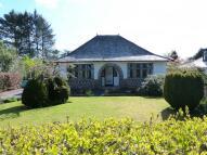 3 bedroom Detached Bungalow in Mount Cameron Drive...