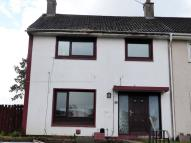 3 bed End of Terrace house for sale in Glenluce Terrace...