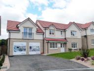 5 bedroom new home in Orwell Wynd, Hairmyres...