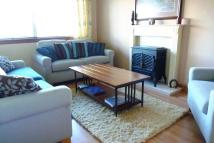2 bed Ground Flat in 4 Mull St Leonards East...