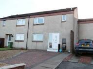 4 bedroom Terraced property for sale in Dechmont, Whitehills...