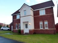 5 bedroom Detached property in Strathblane Drive...