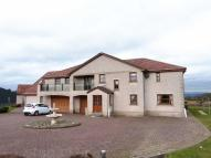 Detached house in Campsie View...