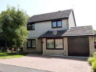 4 bedroom Detached house for sale in Swift Place, Gardenhall...