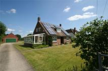 3 bed Chalet in Long Road West, Dedham...