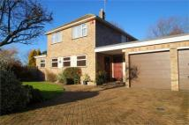 5 bed Detached house for sale in First Avenue...