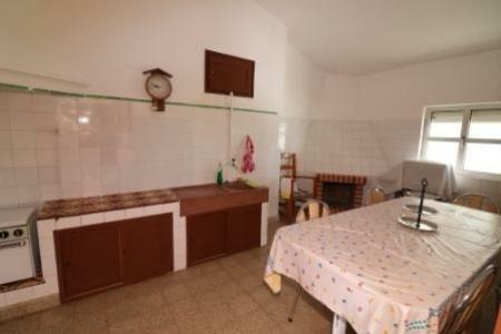 Image 8, 2 Bedroomed Farm : JV1737