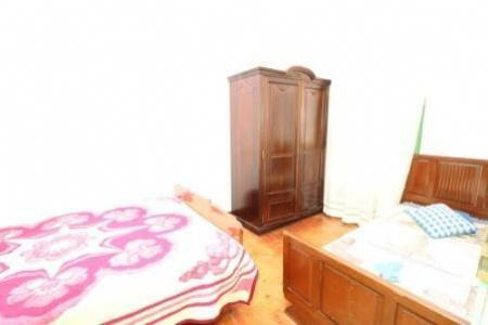 Image 10, 2 Bedroomed Farm : JV1737