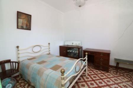 Image 14, 2 Bedroomed Farm : JV1737