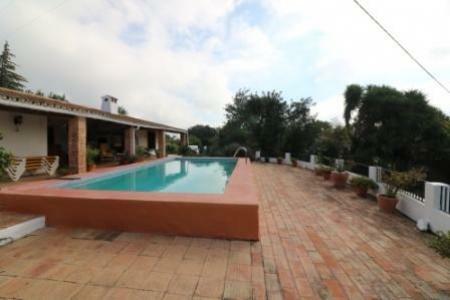 Image 4, 5 Bedroomed Villa : JV1753