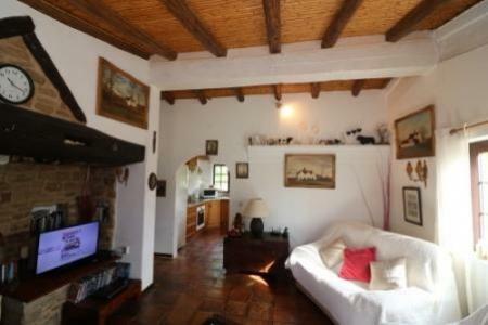 Image 5, 5 Bedroomed Villa : JV1753