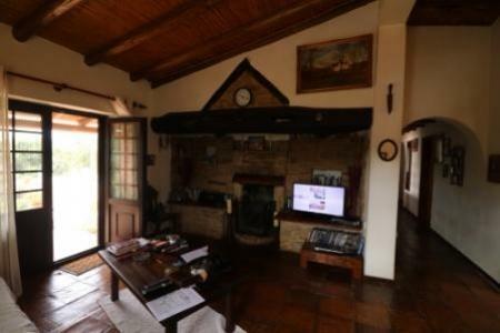 Image 6, 5 Bedroomed Villa : JV1753