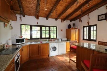 Image 7, 5 Bedroomed Villa : JV1753