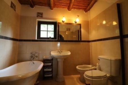 Image 8, 5 Bedroomed Villa : JV1753