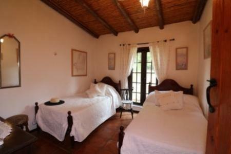Image 10, 5 Bedroomed Villa : JV1753
