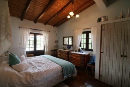Image 11, 5 Bedroomed Villa : JV1753