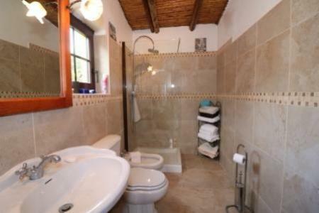 Image 12, 5 Bedroomed Villa : JV1753