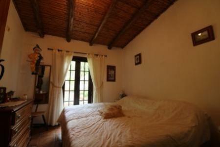 Image 13, 5 Bedroomed Villa : JV1753