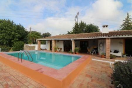 Image 14, 5 Bedroomed Villa : JV1753
