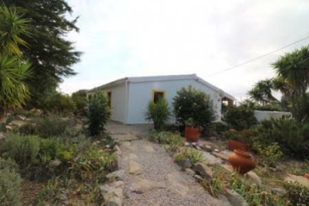 Image 15, 5 Bedroomed Villa : JV1753