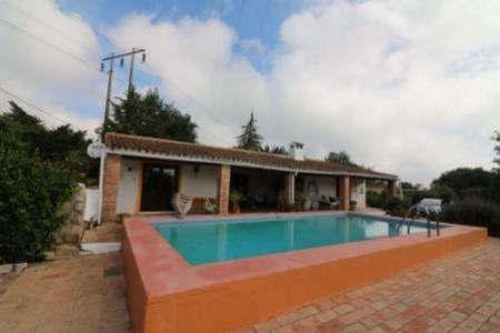 Image 16, 5 Bedroomed Villa : JV1753