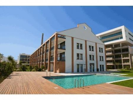 Image 5, 2 Bedroomed Apartment : GA015