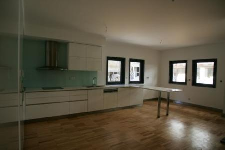 Image 6, 2 Bedroomed Apartment : GA015